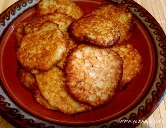 А какие блюда Украинской кухни любите лично вы? :-)